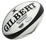 Gilbert G-TR4000 Rugby Ball