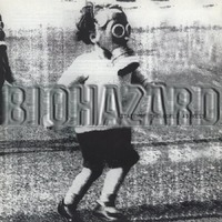 State of the World Address (Coloured Vinyl) by Biohazard