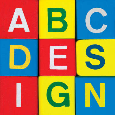 ABC Design by The Open Agency image