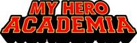 My Hero Academia - All Might (Battle Weakened) Pop! Vinyl Figure