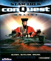Star Trek: Conquest Online for PC