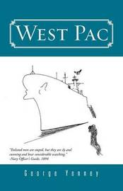 West Pac by George Yenney image
