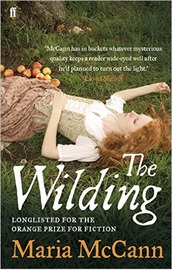 The Wilding by Maria McCann
