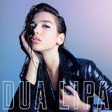Dua Lipa (LP) by Dua Lipa