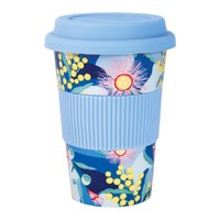 Eco Cup (Assorted)