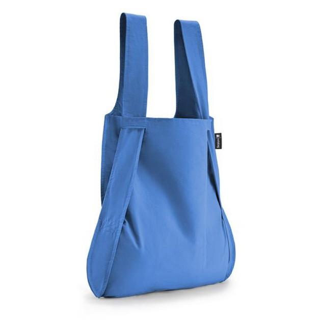 Notabag - Blue
