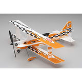 Kyosho Indoor Electric Powered EP Minium AD Profile Ultimate RC Biplane