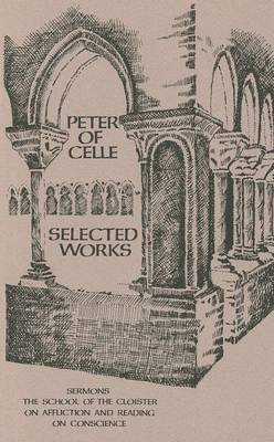 Selected Works by Peter of Celle