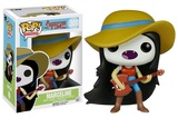 Adventure Time - Marceline (Ax Bass) Pop! Vinyl Figure