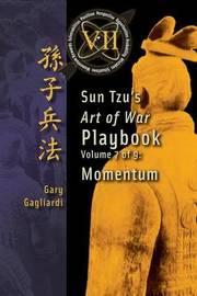 Volume 7 by Gary Gagliardi