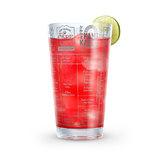 Good Measure - Vodka Cocktails Gift Glass
