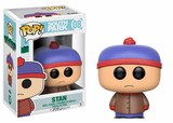 South Park - Stan Pop! Vinyl Figure
