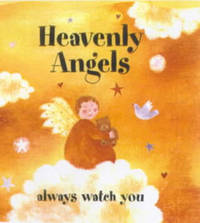 Heavenly Angels by Kath Lucas image