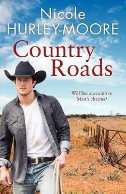Country Roads by Nicole Hurley-Moore image
