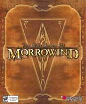 Morrowind (SH) for PC