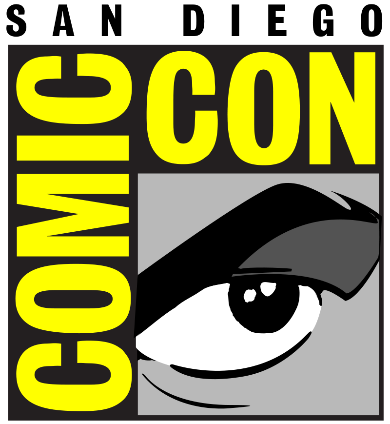 DC Comics: Batman (Teal Chrome) - Pop! Vinyl Figure image