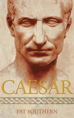 Julius Caesar by Pat Southern image