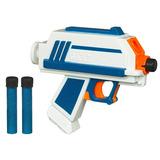 Star Wars Action Blaster - Rex (wave 1)