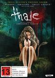 Thale DVD