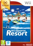 Wii Sports Resort (Selects) for Nintendo Wii