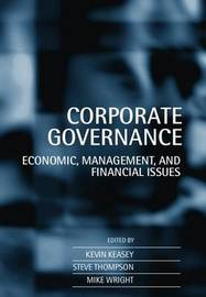 Corporate Governance image