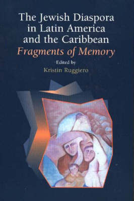 Jewish Diaspora in Latin America & the Caribbean
