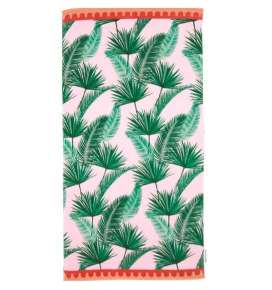 Sunnylife: Luxe Towel - Kasbah