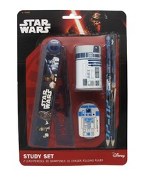 Star Wars - Study Kit