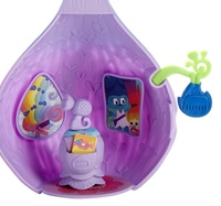 DreamWorks Trolls: Poppy's Stylin' Pod - Playset image