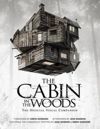 The The Cabin in the Woods by Drew Goddard image
