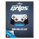 Kontrol Freek Grips for PS4