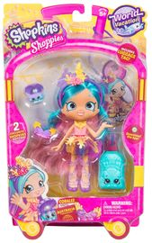 Shopkins: Shoppies - Season 8 Coralee