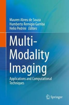 Multi-Modality Imaging