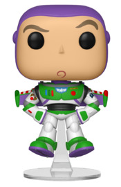 Toy Story 4 - Buzz (Floating Ver.) Pop! Vinyl Figure