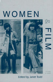 Women and Film image