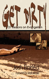Get Dirty by Josh Finklea image