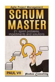 Scrum Master by Paul VII