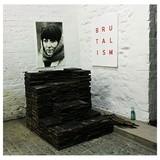 Brutalism by Idles