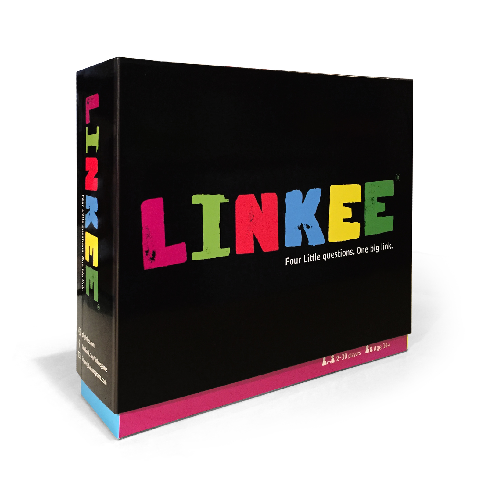 Linkee image