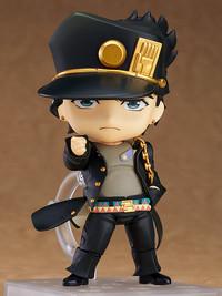 Nendoroid Jotaro Kujo - Articulated Figure