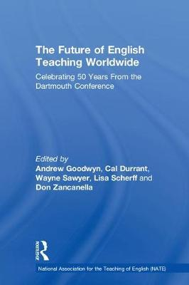 The Future of English Teaching Worldwide image