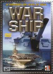 Warship on DVD