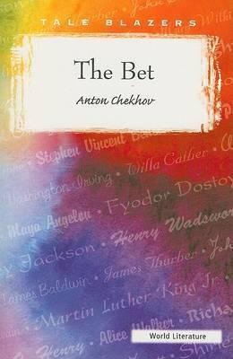 chekhovs distinguishing characteristics essay