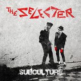 The Selecter by Subculture