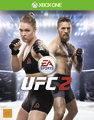 UFC 2 for Xbox One