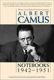 Notebooks, 1942-1951 by Albert Camus
