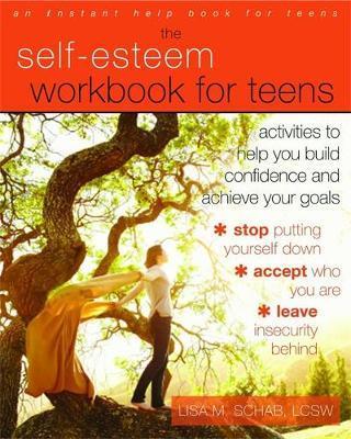 Trade traffic fat teen teen