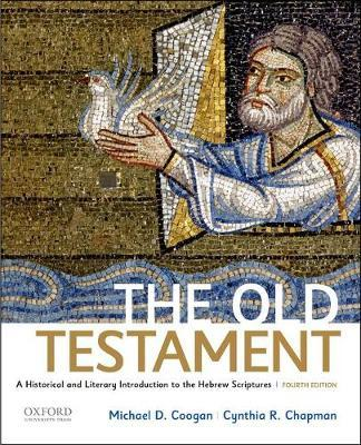 The Old Testament by Cynthia R. Chapman