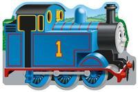 Thomas & Friends: The Great Race by Egmont Publishing UK
