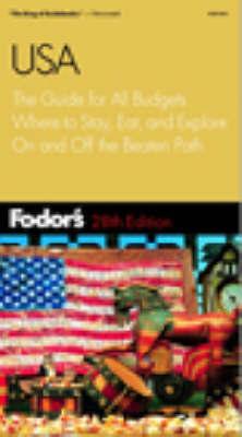 USA: 2003